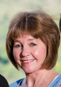 Elsie Griesel